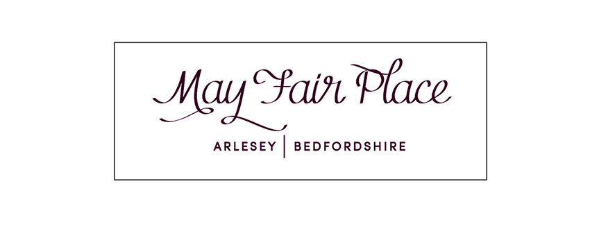 May Fair Place, Arlesey, Bedfordshire